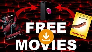 Best Website for downloading Hd Movies for FREE | 1080p Blu-ray quality