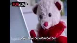 Tu Online Hai Main Bhi Online Hun- hindi funny video