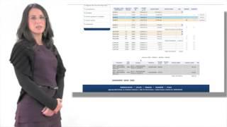 CIVIS F24 - tutorial