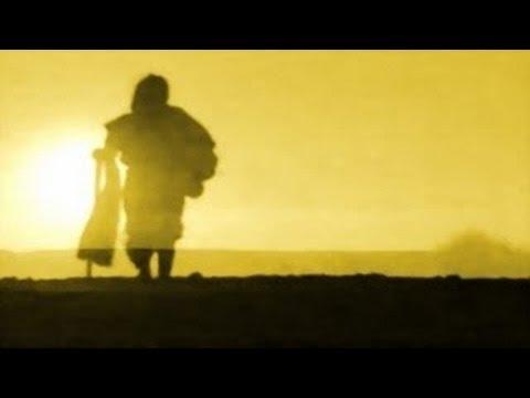 Music by KARUNESH - Sahara Sunset