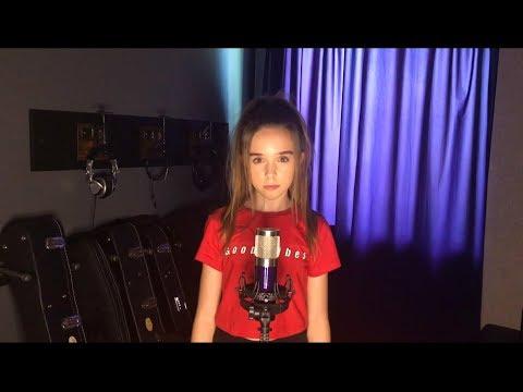 No Excuses- Meghan Trainor | Jenna Davis Cover