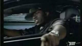 Blackstreet feat. Mystikal - Wizzy Wow [Video]