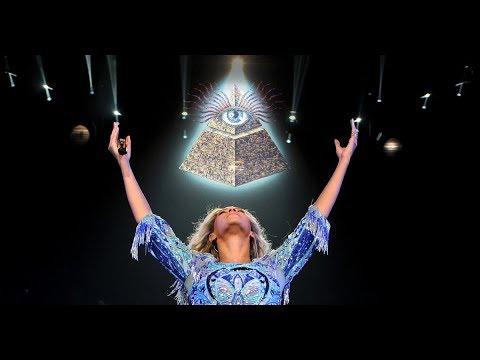 Iluminatski Simboli U Domaćoj Muzici w/Novi Anonimus