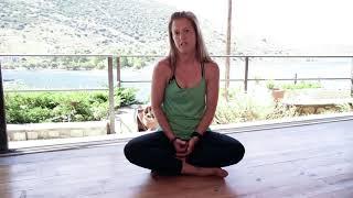 Alpha Yoga Reviews | 200-hour yoga teacher training | Alpha Yoga student testimonials | Evia 2019