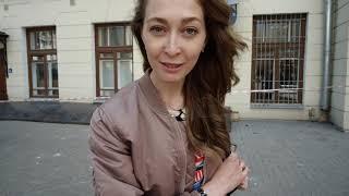 Самара | Уникальные места России