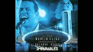 14 EL JAMAQUEO MARTIN ELIAS Y R8 IMPARABLE