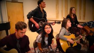 HOPE Worship - My Lighthouse