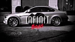 Meridian Dan ft. Big H & JME - German Whip (Truth Remix)