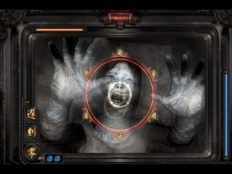 Fatal frame, <b> &#8216;Fatal Frame&#8217; is getting a live-action film </b>