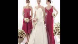 House of Brides Impression Bridal Wedding Dress Bridal Gown