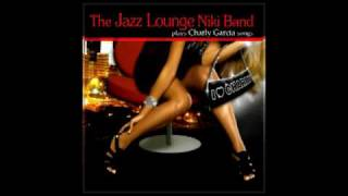 Yendo de la cama al living (Charly García) por The Jazz Lounge Niki Band