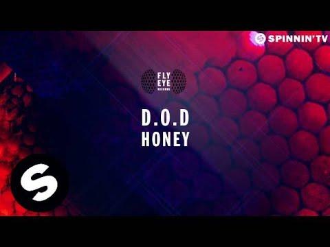 D.O.D - Honey