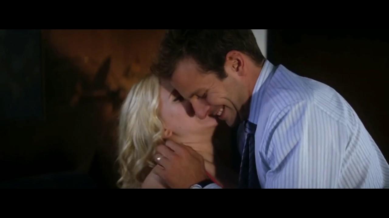 Download He's Just Not That into You | Office scene | Scarlett Johansson | Bradley Cooper |