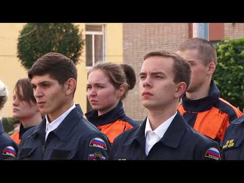 Рязанский медицинский университет
