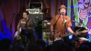 NOFX live at Rocke 2010 - 02 - We called it America