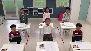奈良県の幼児教室 キッズキッズプラスワン https://kidskids-plus-one.c...