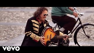 Zucchero - Spirit Together