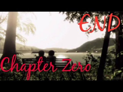 Fatal Frame 2: Crimson Butterfly [Chapter 0 - END] - Full ...