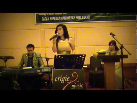 trigiemusic could it be love Isni.MPG