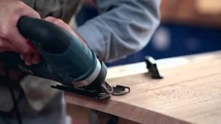 Jigsaw Tools   Metal Cutter   Steel Cutter   Bosch Jigsaw Tool