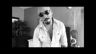 A Cambio de Que ~ Jenni Rivera ~ Karaoke (cover)