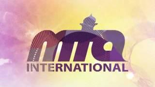 Eid Mubarak: MTA Wishes