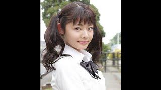 「Seventeen」古畑星夏、ツインテール美少女役に「すごく恥ずかしい」 ...
