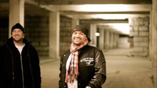 Watch Kool Savas Echo feat Olli Banjo video