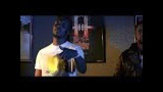 Poundz - Opp Thot (Remix) (ft. Ambush, Snap Capone & Yxng Bane) [Music Video] | GRM Daily