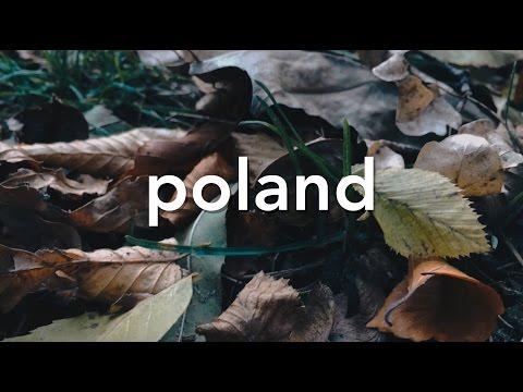 2. Warsaw