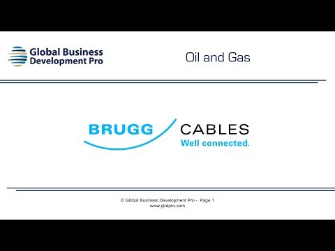 Sensing Fiber Optic Cables for Oil and Gas