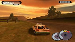 Rally Championship Xtreme Windows 10