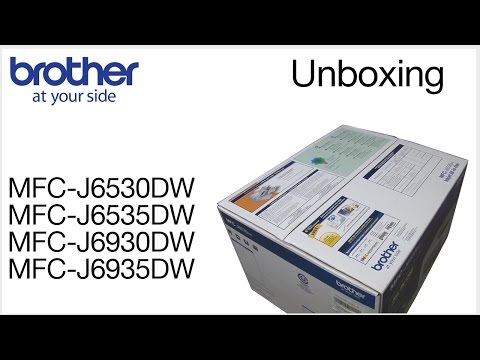 Brother DCP-145C XML Paper Specification Printer Driver Windows