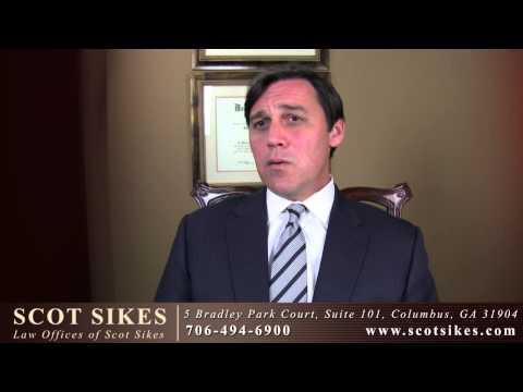 attorneys-fees-in-a-columbus-ga-divorce---divorce-attorney-columbus-georgia