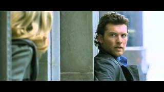 На грани (2012) Фильм. Трейлер HD