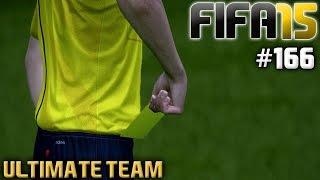 Video FIFA 15 ULTIMATE TEAM #166: Ran an den Speck! «» Let's Play FIFA 15 FUT download MP3, 3GP, MP4, WEBM, AVI, FLV Desember 2017