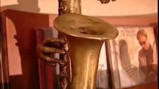 Подарок дедушки определил судьбу музыканта