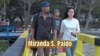 Video Miranda S. Paido - TALISE PANTAI KENANGAN - Produced by Barakaswara Music record download MP3, 3GP, MP4, WEBM, AVI, FLV Oktober 2018