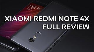 Xiaomi Redmi Note 4X | Redmi note 4x review | Redmi note 4x specification, price