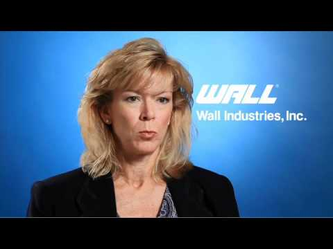 Military Power Solutions from Wall Industries, Inc.