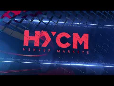 HYCM المراجعة الأسبوعية للأسواق - العربية - - 09.06.2019