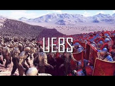 uebs download