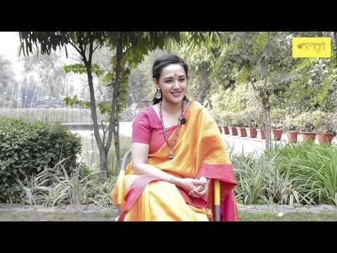 Celebrating Indian Artist |Divya Goswami Dikshit For Kalagrit| Full Interview