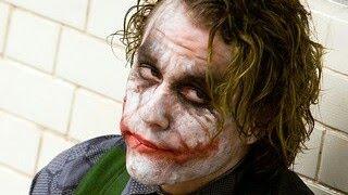 The dark knight joker  whatsapp status tamil dubbed