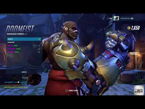 overwatch-all-skins-,-emotes-,-victory-poses-,-highlight-intros-and-golden-weapons-[updated]