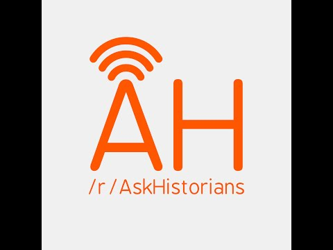 AskHistorians Podcast 004 - Aztec Conquest, Part 1