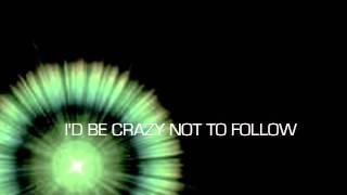 Radiohead - Weird Fishes / Arpeggi (Lyrics On Screen)
