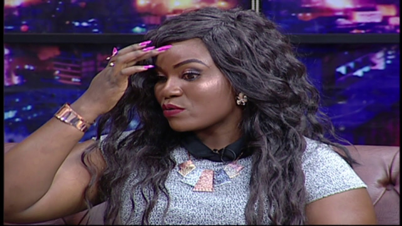 Mishi Dora Opens Up About Losing Her Pregnancy - YouTube