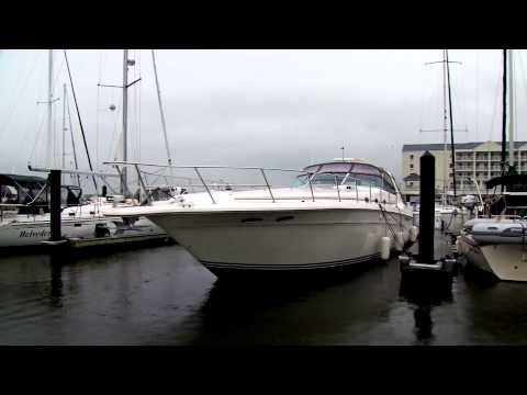 Introducing The Garmin® GHP™ 20 Autopilot