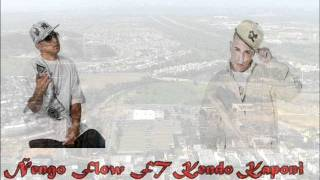 Ñengo Flow ft Kendo Tiran-Tiran.wmv